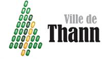 logo_thann
